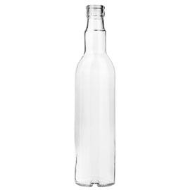 G-500 ,Бутылка Водочная 500мл