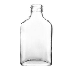 K-066 ,Бутылка Коньячная